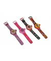 Mickey mouse horloge voor kinderen