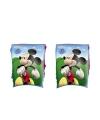 Mickey mouse zwembandjes voor kinderen