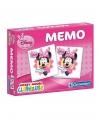 Minnie mouse memorie spel