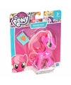 My little pony paardje cheerilee 8 cm