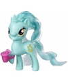My little pony paardje lyra heartstrings 8 cm