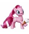 My little pony paardje pinkie pie 8 cm