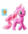 My little pony speelfiguur paardje cheerilee 7 cm