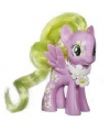 My little pony speelgoed flower wishes 10 cm