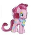 My little pony speelgoed pinkie 10 cm