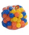 Nijntje ballenbakballen 100 stuks