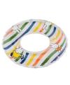 Nijntje zwemband opblaasbaar 50 cm