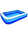 Opblaasbaar zwembad 200 x 150 cm