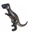 Opblaasbare dinosaurus 175 cm