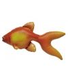 Opblaasbare goudvis 51 cm