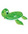 Opblaasbare schildpad 140 cm