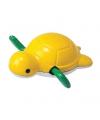 Opwindbaar schildpad badspeeltje