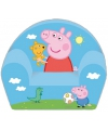 Peppa big kinder fauteuil