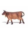 Plastic jersey koe 12 cm