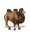 Plastic kameel 11 cm