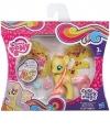 Plastic my little pony fluttershy met vleugels 10 cm