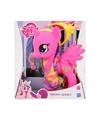 Plastic my little pony pinkie pie speelfiguur 20 cm