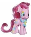 Plastic my little pony pinkie pie speelfiguur 8 cm