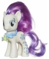 Plastic my little pony sweetie drops speelfiguur 8 cm