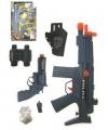 Politie pistool set