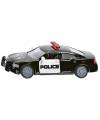 Siku politieauto