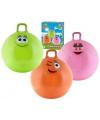 Skippybal voor kinderen 70 cm