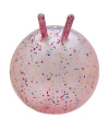 Skippybal voor volwassenen 60 cm