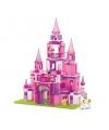 Sluban prinsessen kasteel