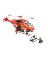 Sluban reddings helikopter 28 5 x 19 cm
