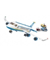 Sluban vliegtuig skybus