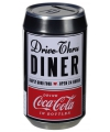 Spaarpot coca cola 2