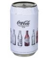 Spaarpot coca cola 3