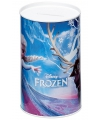 Spaarpot disney frozen model 2