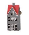 Spaarpot eigen huis type 3