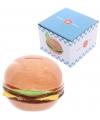 Spaarpot hamburger