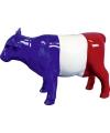 Spaarpot koe frankrijk