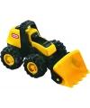 Speelgoed bulldozer 39 cm