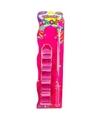 Speelgoed danslint roze 250 cm