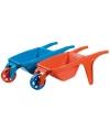 Speelgoed kruiwagen 70 cm