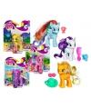 Speelgoed my little pony rarity