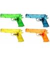 Speelgoed waterpistool 20 cm