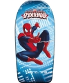 Spiderman bodyboard 84 cm