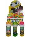 Spongebob bellenblaas 1 stuks