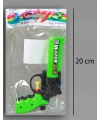 Waterpistool 16 cm