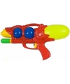Waterpistool 32 cm