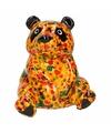 Xl spaarpot panda type 9 22 cm