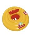 Baby float opblaasbaar rond 69cm
