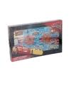 Disney cars stickersbox 575 stuks
