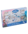 Disney frozen stickersbox 575 stuks