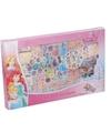 Disney princess stickersbox 575 stuks